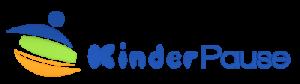 Entspannungspädagogin in Mainz | KinderPausenzeit